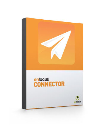 Enfocus Connect